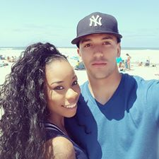 ♥ www.interracialfolks.com ♥ #1 interracial dating site for interracial singles to date online #interracialdatingsite #bestinterracialdatingsites #topinterracialdatingsites ##withlove #dating #relationshipgoals #heart #love #smile #lifepath #friends #trust