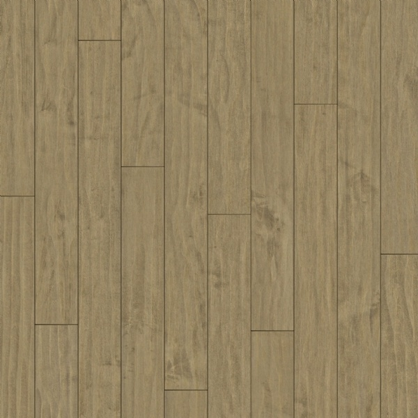 28 Wonderful Maple Hardwood Flooring Pictures: 28 Best Images About Preverco On Pinterest