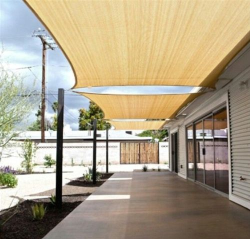 25+ best ideas about Sun Shade Sails on Pinterest | Sail shade, Sun shade  canopy and Outdoor sun shade - 25+ Best Ideas About Sun Shade Sails On Pinterest Sail Shade