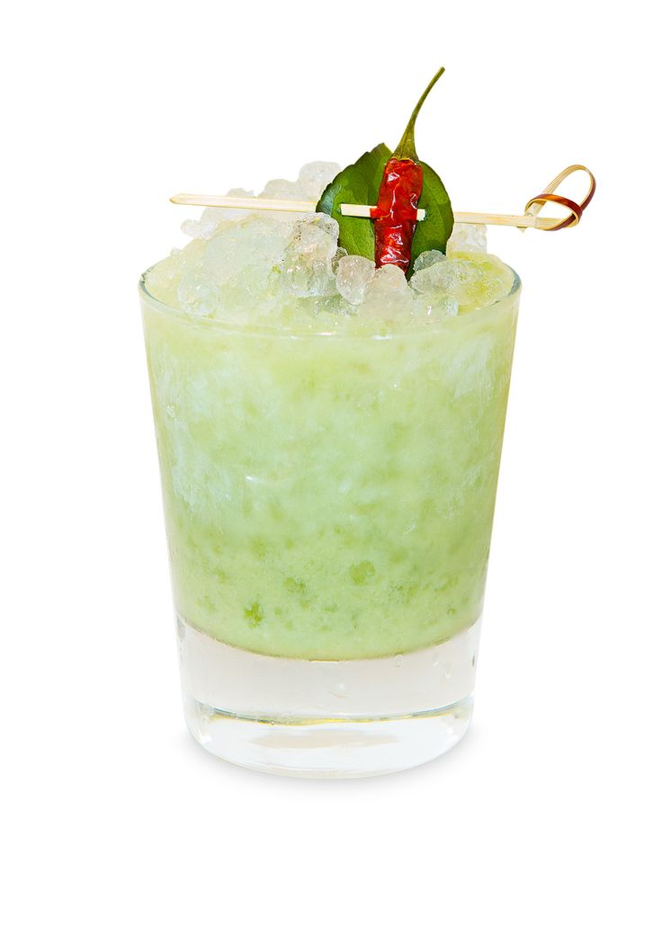 1000+ images about Cocktails and other Beverages on Pinterest | Spiced ...