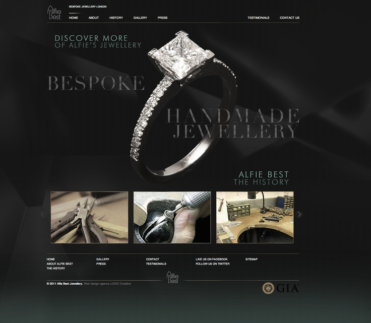 30 best images about Jewellery web sites on Pinterest | Sexy ...