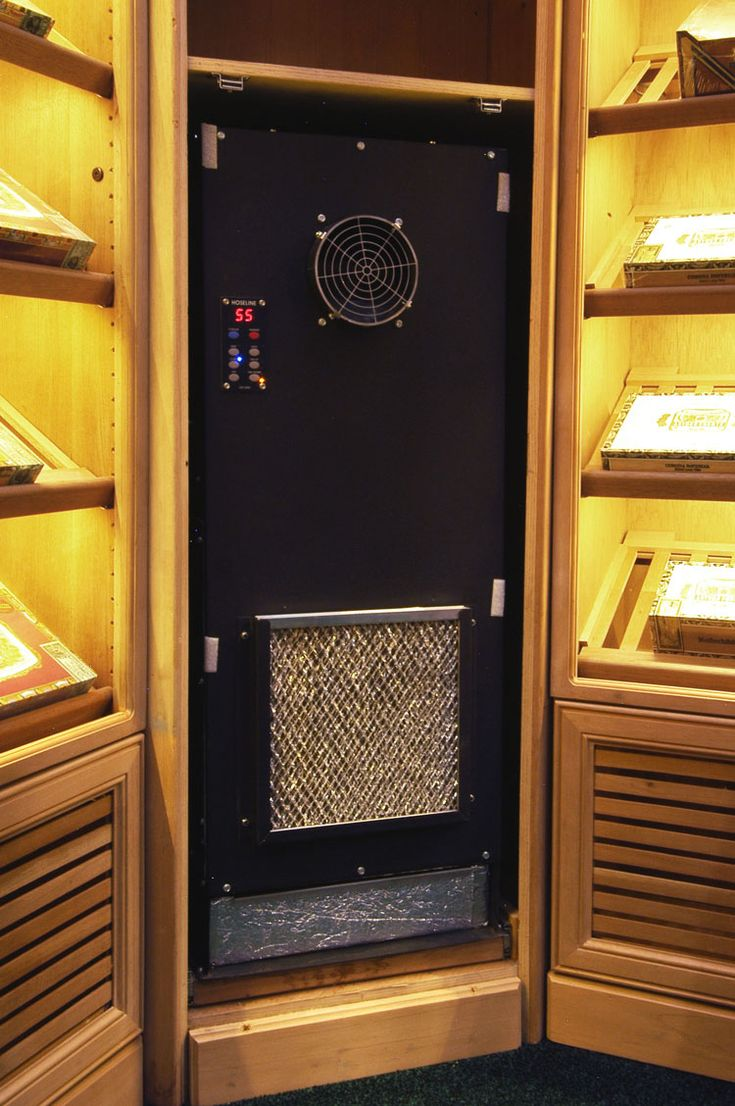 78 Images About Walk In Humidors On Pinterest Canada