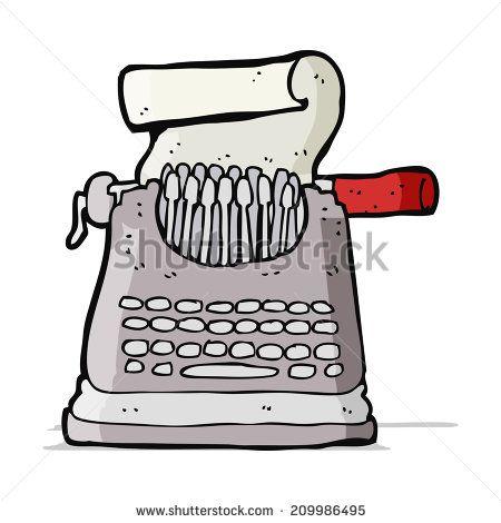 http://thumb7.shutterstock.com/display_pic_with_logo/483673/209986495/stock-vector-cartoon-typewriter-209986495.jpg