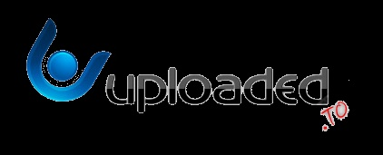 Uploaded.to Pro! Fullspeed at download, Unlimited storability of uploaded files, Parallel downloads without restrictions, Manage your uploaded files at the file manager, ad-free downloads without waiting time incl. the complete range of functions plus earning options of the Free Account model, $249,99/Lifetime