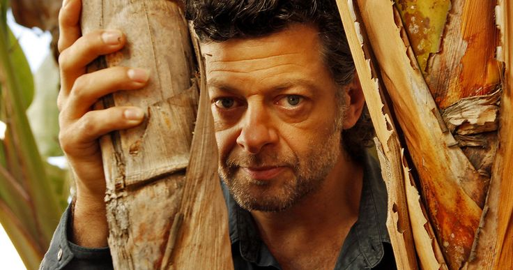 'Jungle Book Origins' Delayed, Director Andy Serkis Responds -- Andy Serkis thanks Warner Bros. for pushing 'The Jungle Book: Origins' out of its 2017 release date, teasing the movie's ambitious scope. -- http://movieweb.com/jungle-book-origins-delayed-andy-serkis-responds/