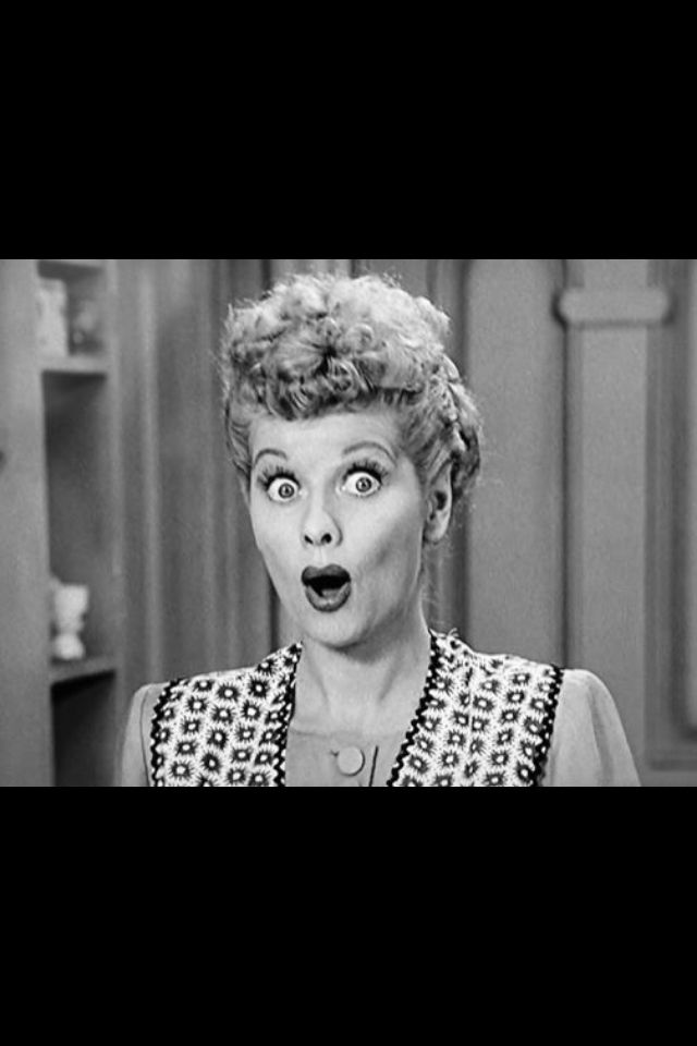 (no title) | I love lucy, I love lucy show, Love lucy