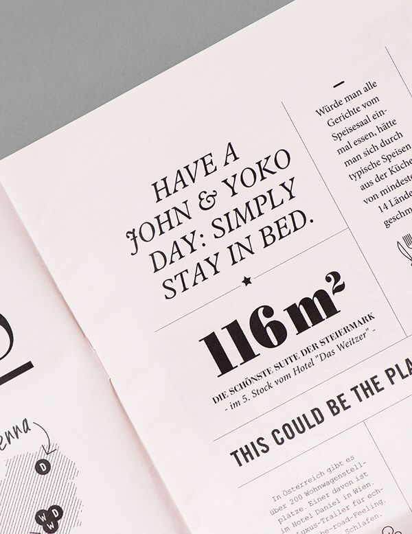 438 best design :: editorial/layout images on Pinterest | Graph ...