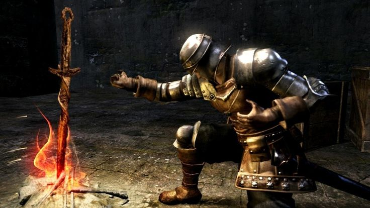 Dark Souls Developer is Working on Something New - IGN News Dark Souls 3 director Hidetaka Miyazaki has confirmed that From Software is already working on new IP. April 27 2016 at 07:27PM  https://www.youtube.com/user/ScottDogGaming
