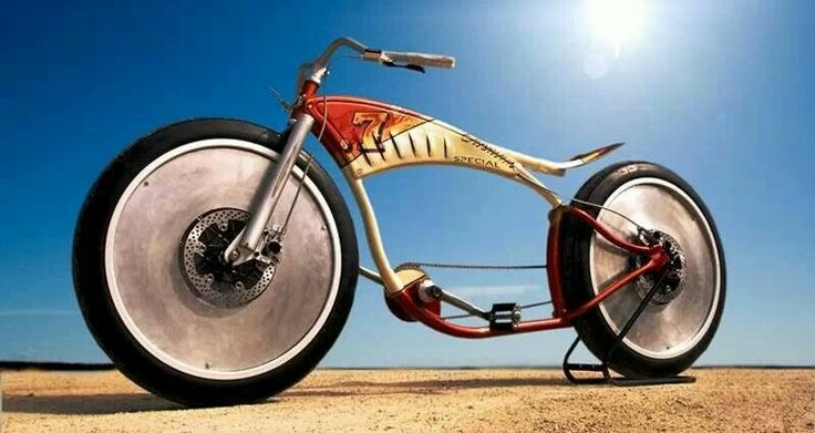 170 Best Fat Tire Bike Images On Pinterest Bicycling
