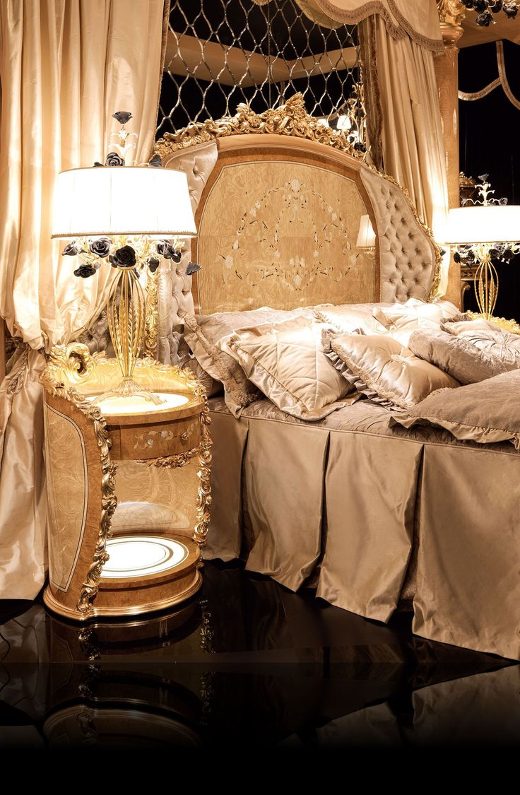 Lillian Russell Bedroom Suite Value 17 Best Images About My Kind Of Furniture On Pinterest Baroque