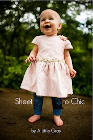 Lovely.Chic, Cora Clothing, Kids Clothing