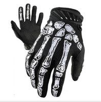 Buy Skeleton - Buy Cheap Skeleton from Best Skeleton Wholesalers | DHgate.com - Page 5