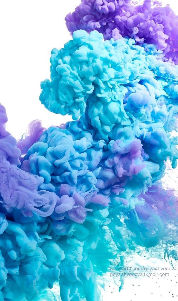 Hemant Axelle Michineau Axelle Hemant Michineau Colourful Wallpaper Iphone Smoke Wallpaper Cellphone Wallpaper