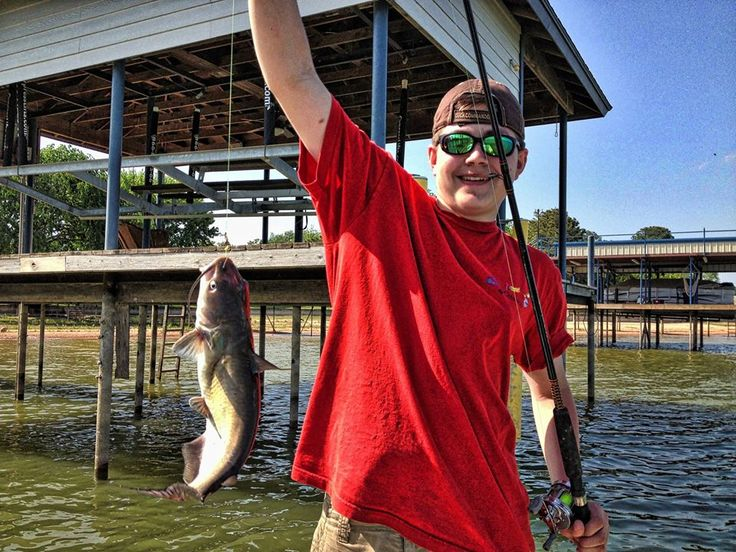 25 best catfish rigs images on pinterest catfish rigs for Catfish fishing gear