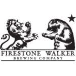 Firestone Walker Brewing Company - Buellton
