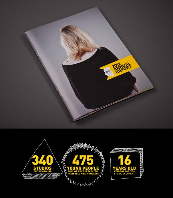 11 best Company Profile images on Pinterest Editorial design - firm profile format