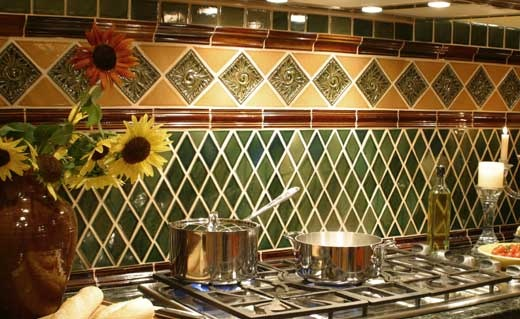 65 Best Kitchen Ideas Images On Pinterest My House Home