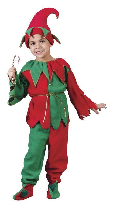disfraces navidad traje para los nios disfraces infantiles trajes del cabrito ideas para disfraces disfraces de halloween nio trajes de navidad