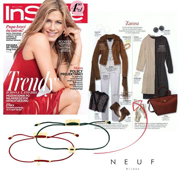 In Style 03/2015