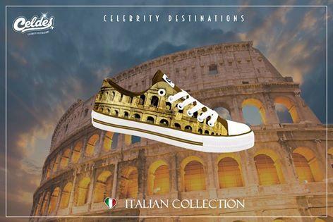 Rome, Colosseum, Italy, Tourist attraction