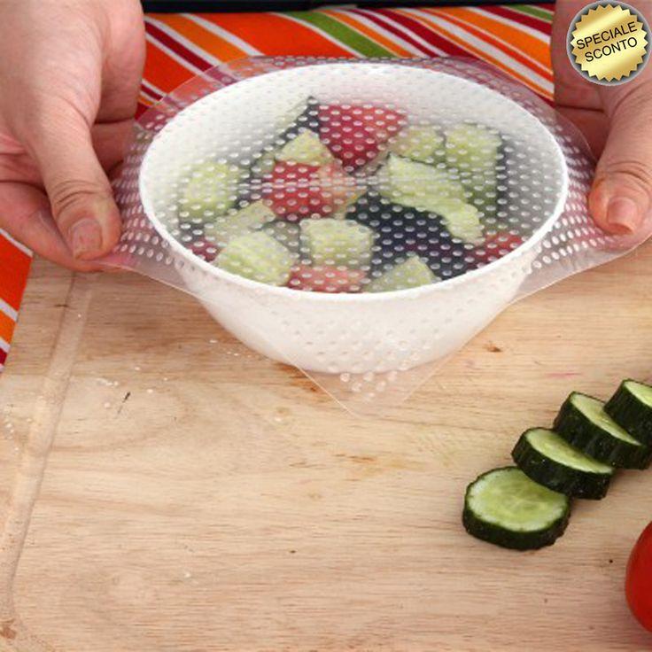 41 best images about utensili da cucina on pinterest | kitchen ... - Utensili Cucina On Line