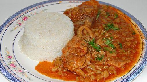 Carapulca, un plato de origen humilde que hoy conquista a los paladares más exigentes