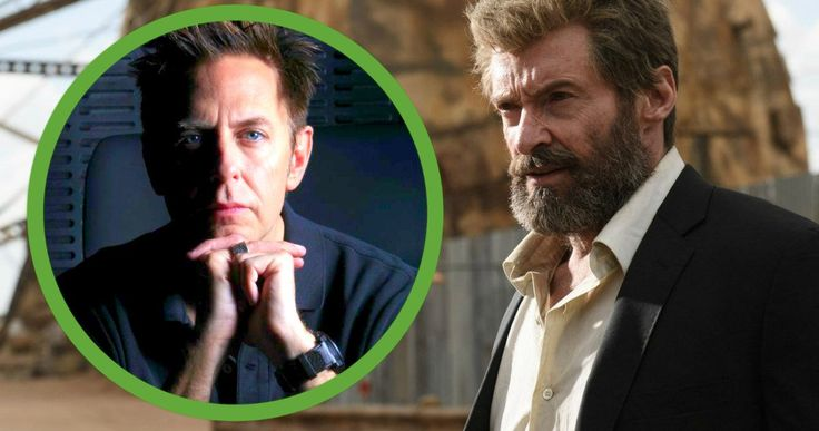 Logan Earns Praise from Guardians of the Galaxy Director James Gunn -- Guardians of the Galaxy 2 director James Gunn reaches out to director James Mangold to offer some high praise for Logan. -- http://movieweb.com/logan-movie-james-gunn-review/