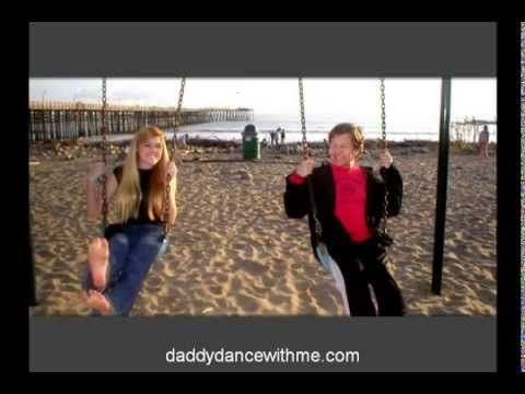Seven Great Songs for Your Father Daughter Wedding Dance — The Excited Bride - Denver Bridal Blog