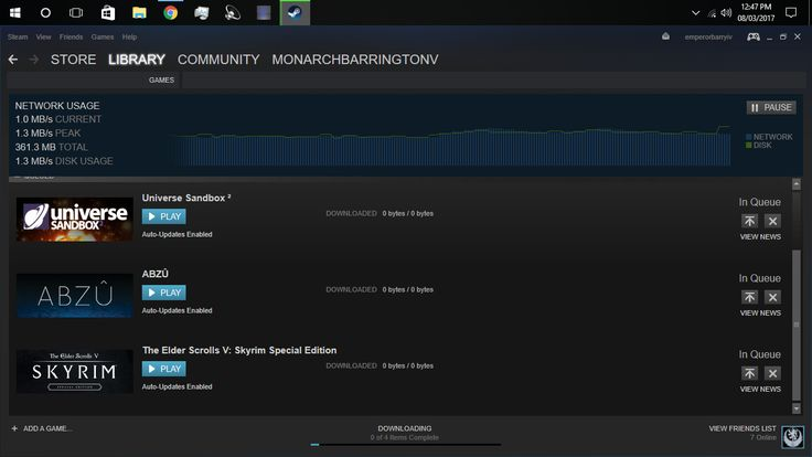 Seems to be an update for Special Edition and I can't find any deets on the webs. #games #Skyrim #elderscrolls #BE3 #gaming #videogames #Concours #NGC