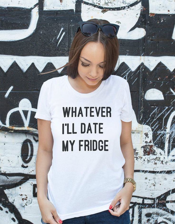 DATE MY FRIDGE