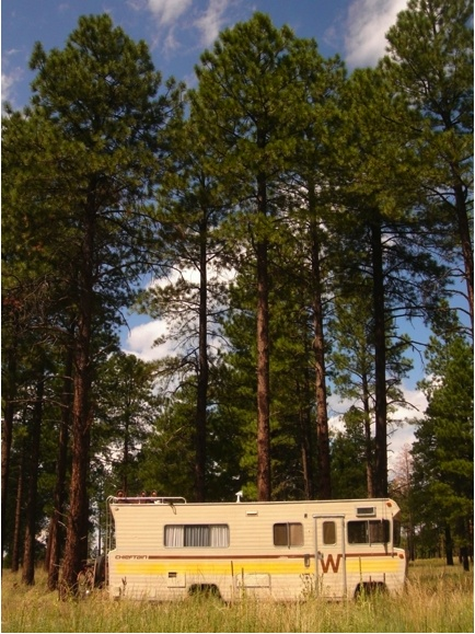 17 Best Images About Winnebago Usa On Pinterest Tent