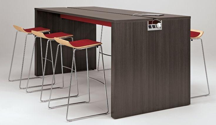 10 Hot Products At Iidex 2013 Azure Magazine Furniture Pinterest The O 39 Jays Furniture