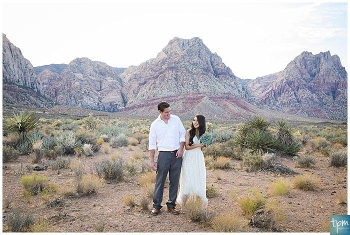 Bonnie Springs Las Vegas Elopement Packages Ranch Pinterest Elopements Wedding Locations And Chapel