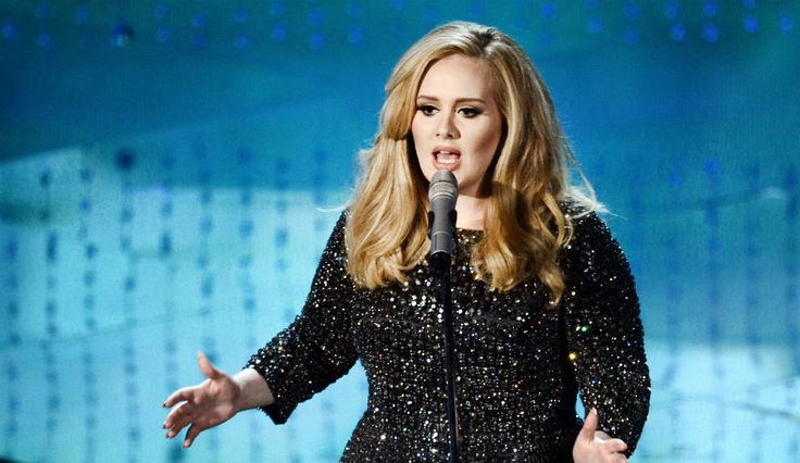 Adele 2016 Tour Dates Announced: Is 'Hello' Singer Coming To Your Town?