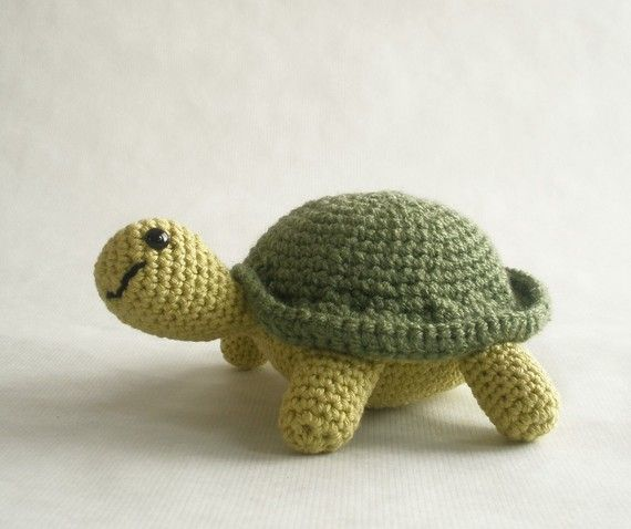 Tunisian Crochet Patterns Baby Free : 17 Best images about Animals That Move Slow! on Pinterest ...