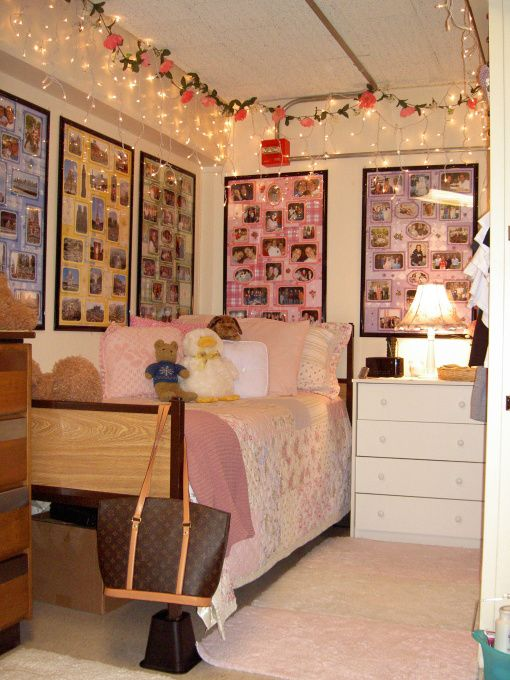 17 Best images about Top Dorm Room Design Ideas on ...