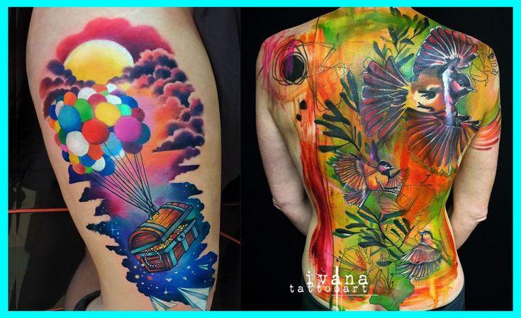 de Colores para Mujeres, Tatuajes Coloridos para Mujeres, Diseños de Tatuajes a Color,Video de Tatuajes a Colores, Video de Tatuajes Coloridos, Fotos de Tatuajes a Colores, Fotos de Tatuajes Coloridos, Images de Tatuajes a Colores, Images de Tatuajes Coloridos, Galeria de Tatuajes a Colores y Coloridos, Tatuajes a Colores en Pinteres