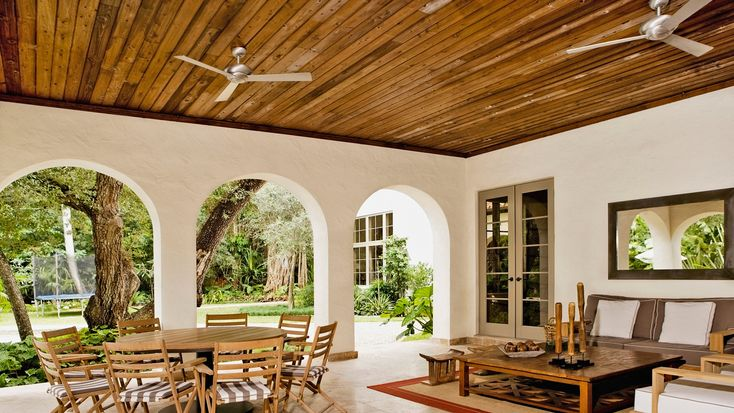 Explore The Beauty Of Caribbean: 1000+ Ideas About Modern Ceiling On Pinterest