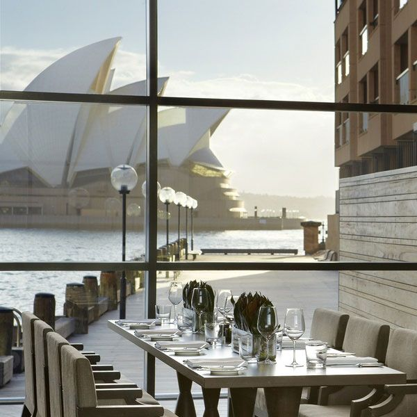 17 best images about wedding venue ideas in the sydney for Best dining rooms sydney