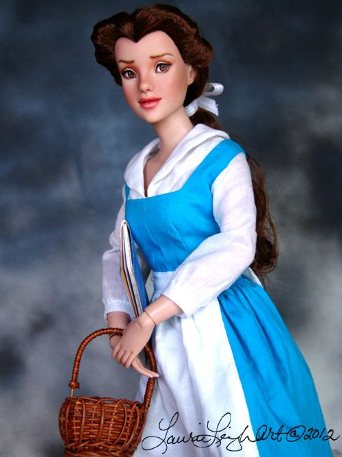 the significance of barbie