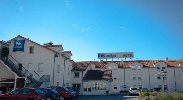 ibis budget Agen - 2 Star #Hotel - $44 - #Hotels #France #LePassage http://www.justigo.net/hotels/france/le-passage/etap-agen_60028.html