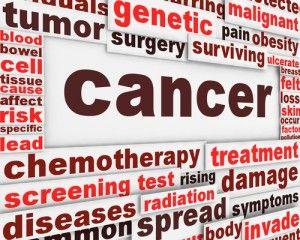 Dr Oz: Pancreatic, Stomach & Ovarian Cancer Risk Factors + Prevention