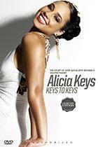 Alicia Keys: Keys To Keys