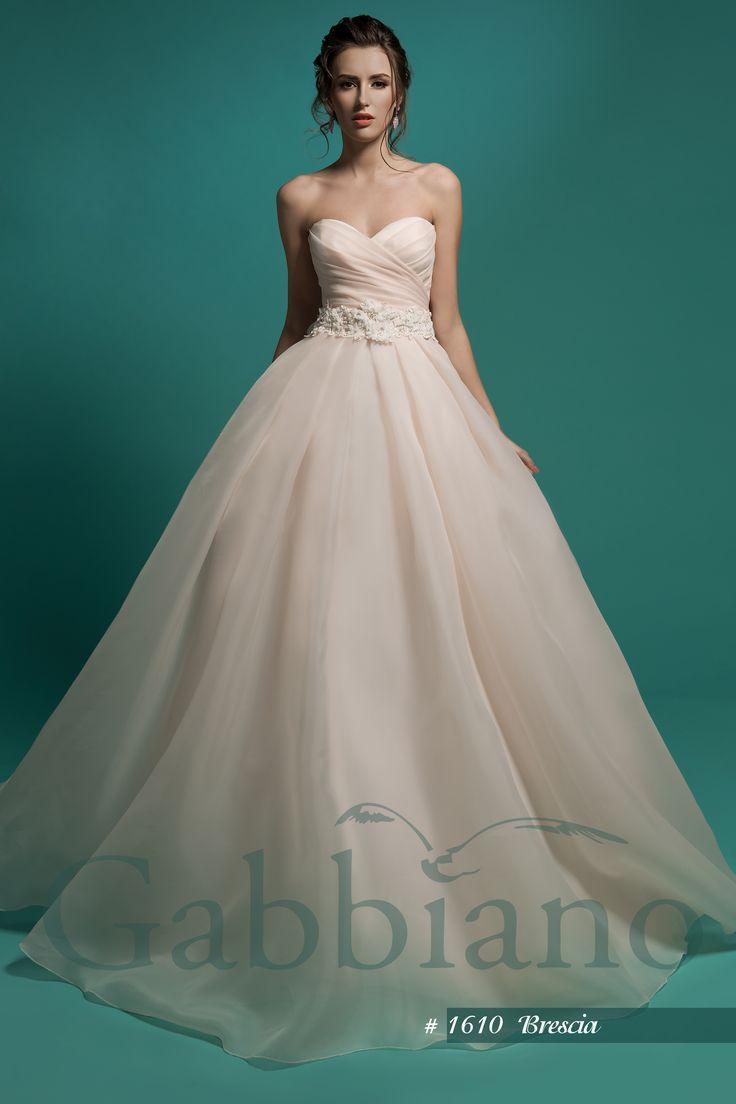 40 besten Ball wedding dress Bilder auf Pinterest | Hochzeitskleider ...