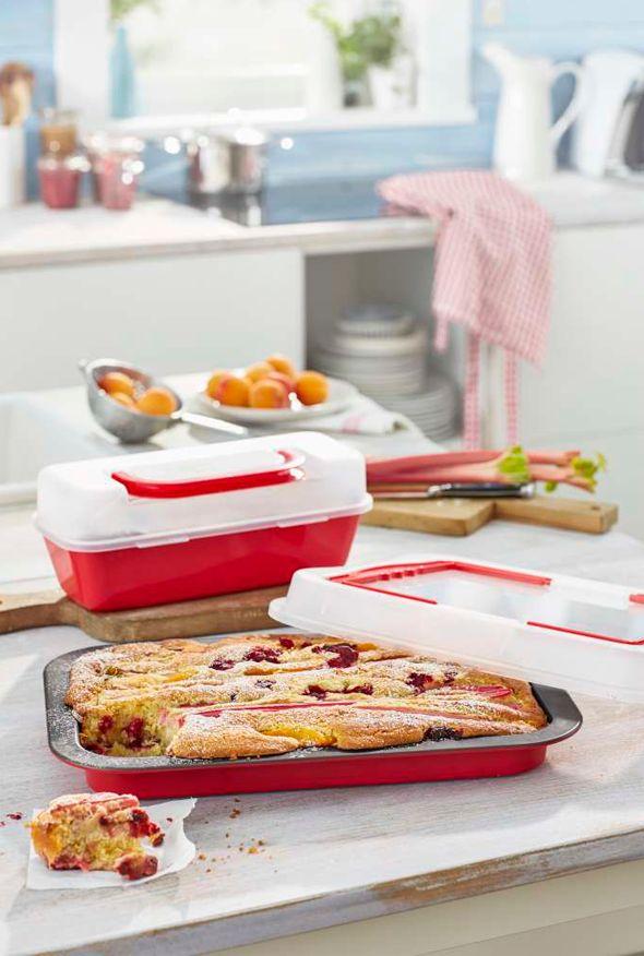 #tchibo #tchibopolska #przepisy #wypieki #kuchnia #deser #nasłodko #ciasto #owoce #cake Zobacz więcej na http://radoscodkrywania.tchibo.pl/zamknij-smak-lata-w-sloiku
