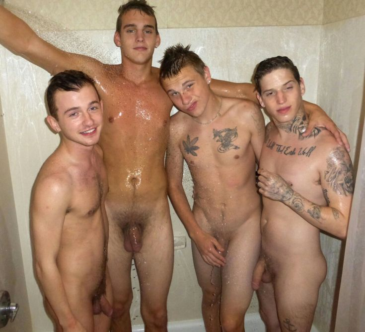 Very handsome guys medical gay films xxx