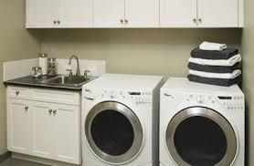 laundry bathroom combo ideas - Recherche Google