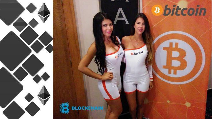 BlockChain BitClubNetwork