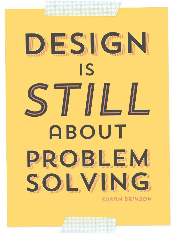 Quotes About Problem Solving. QuotesGram