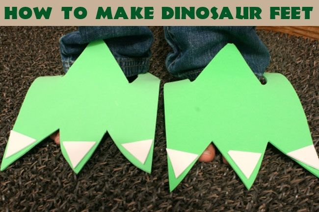 pin the tail on the dinosaur template - 174 best images about dinosaur activities on pinterest